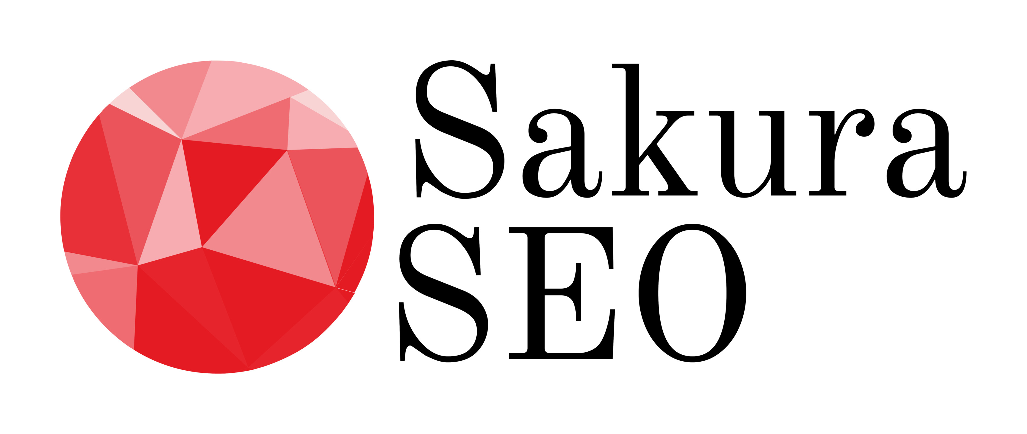 Sakura SEO | #1 Premier SEO Agency & Digital Marketing Experts