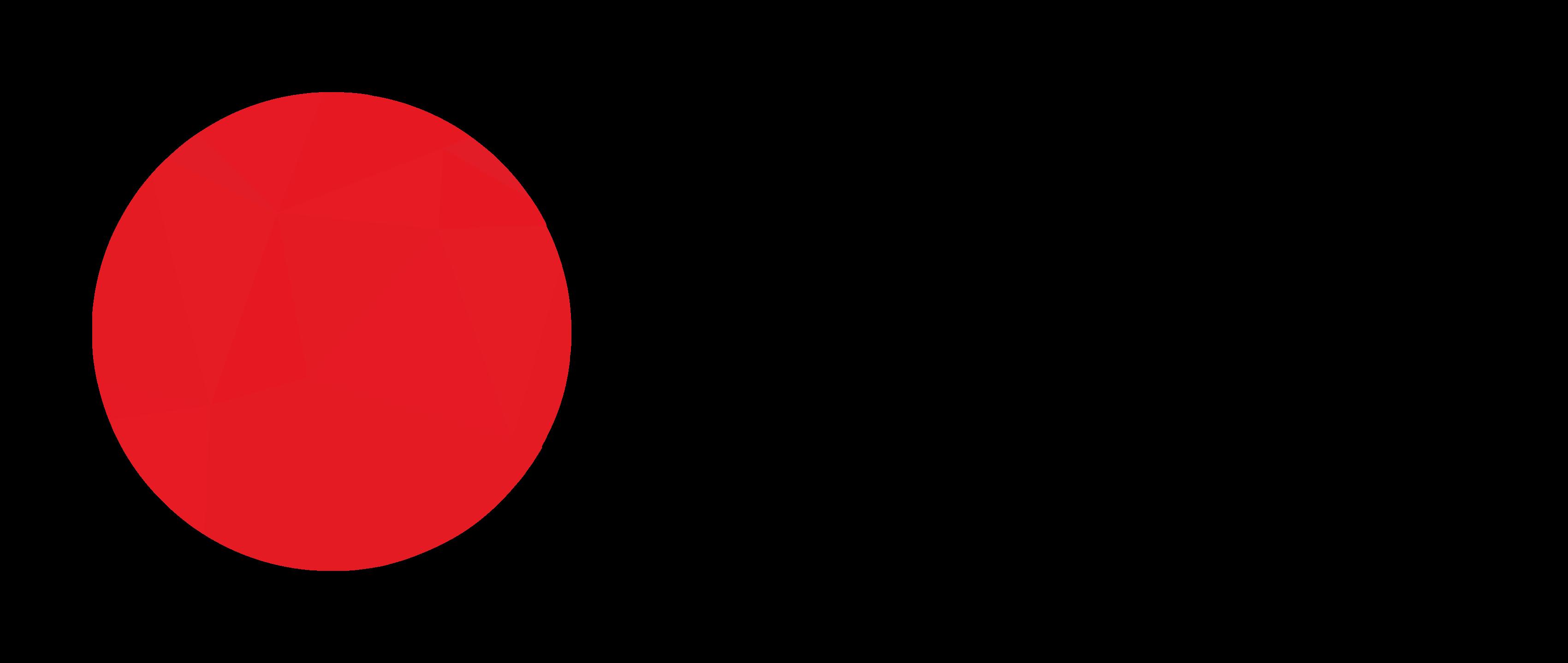 Sakura SEO